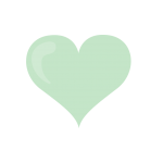 PP_spring_heart-mint